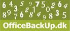 Logo-Officebackup